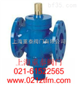 供應上海ZLF自力式平衡閥/ZLF平衡閥價格報價/ZLF自力式平衡閥參數