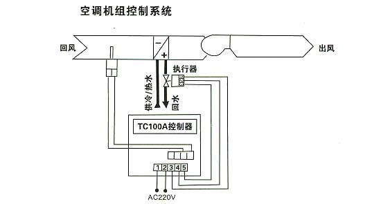 电路 电路图 电子 设计 素材 原理图 550_295