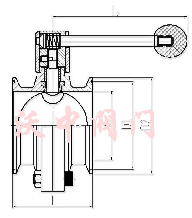 电路 电路图 电子 工程图 平面图 原理图 635_721