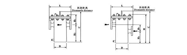 sbl4040pt电路图