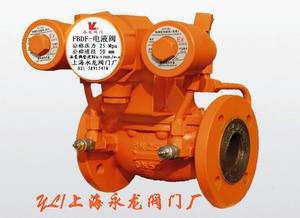 电液阀的工作原理_分析电液比例压力阀的定义及工作原理