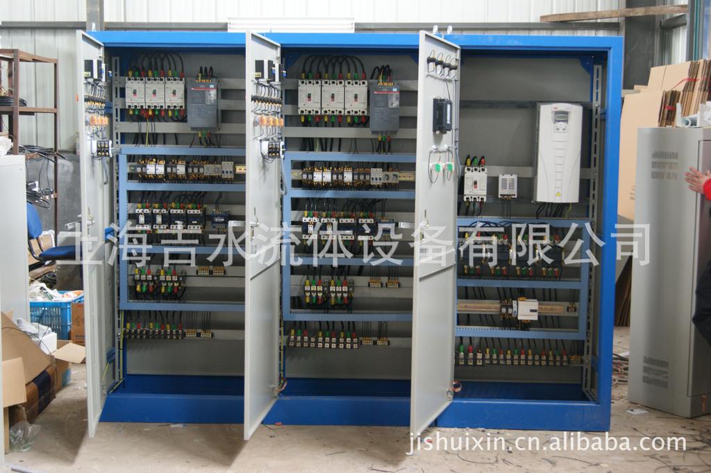 消防低频巡检柜  大型排雨泵,防洪泵,控制柜,变频控制柜,消防巡检柜