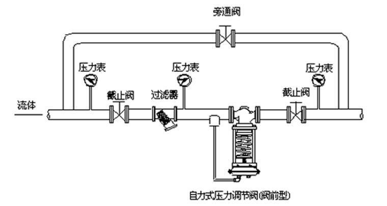 电路 电路图 电子 原理图 760_404